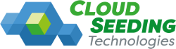 Logo Cloud Seeding Technologies